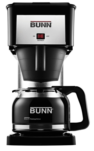 Best Coffee Maker Not Made In China : CoffeeGearAtHome.com - Your Guide To Must-Have Coffee Gear - Part 4