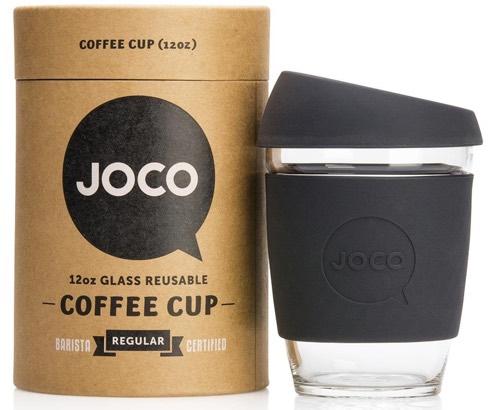 Joco Cup Black