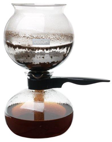 Bodum Santos Coffee Maker