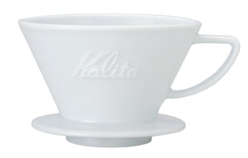 Kalita Wave series 185 Lotto