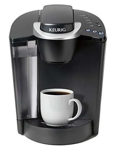 Is There a Difference Between Keurig K55 and K45 Coffee Gear at Home