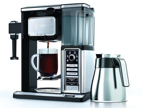 ninja-coffee-bar-thermal-carafe-system-cf097_