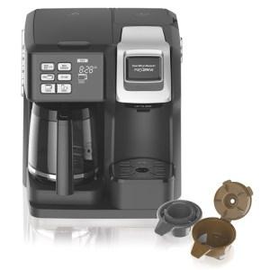 Ninja Coffee Maker Vs Keurig : Keurig Vue or Keurig K-Cups Brewer, Which Is Best to Buy? Coffee Gear at Home