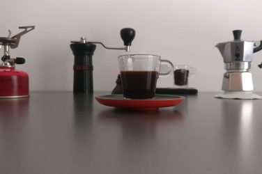 How to use a Moka pot ?