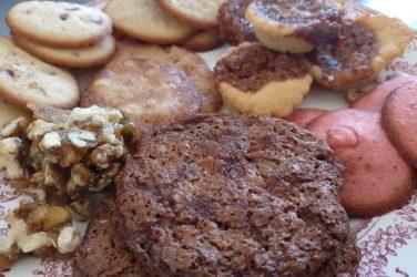 Lou Cocal : découverte d'un artisan biscuitier