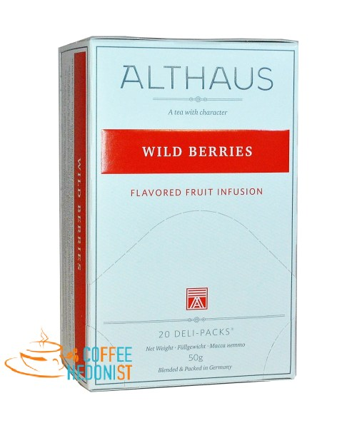 althaus wild berries 20