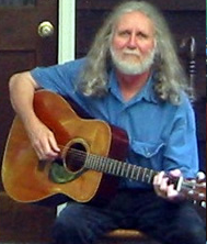 Jerry Brunner