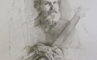 Paul Pendery
