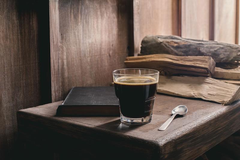 How Do I Learn to Like Coffee?