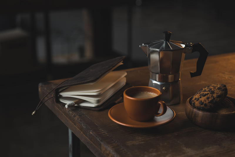 Is Chemex Better Than French Press? 1