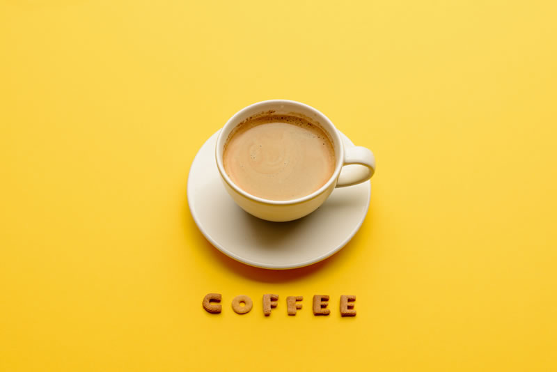 Why Does Caffeine Not Affect Me?