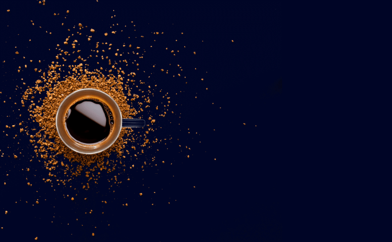 Is Instant Coffee Less Acidic?