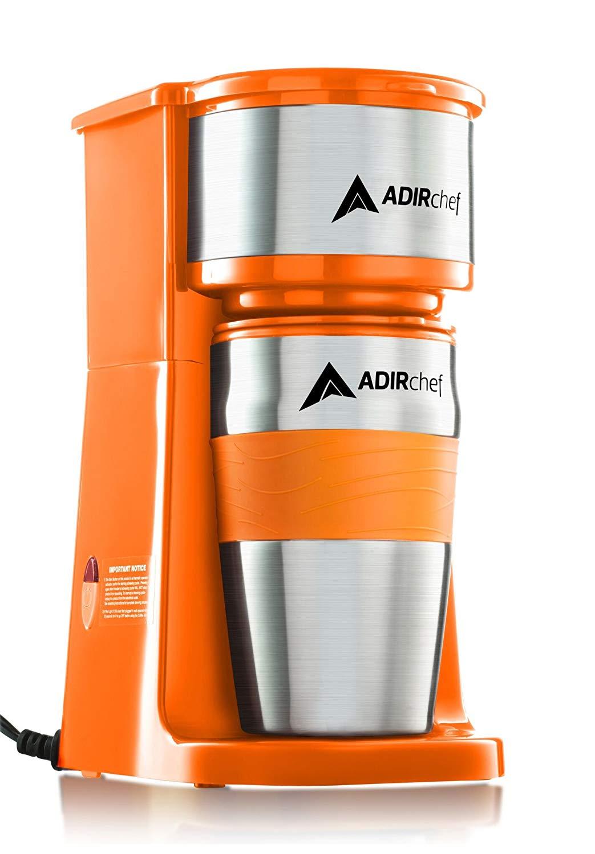 Adirchef-Coffee-Maker