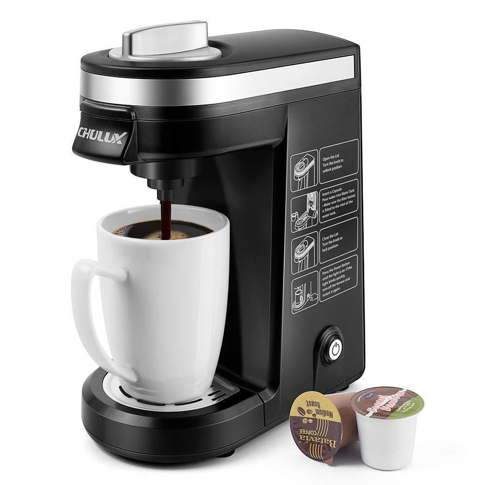 12-Cup-Drip-Coffee-Maker