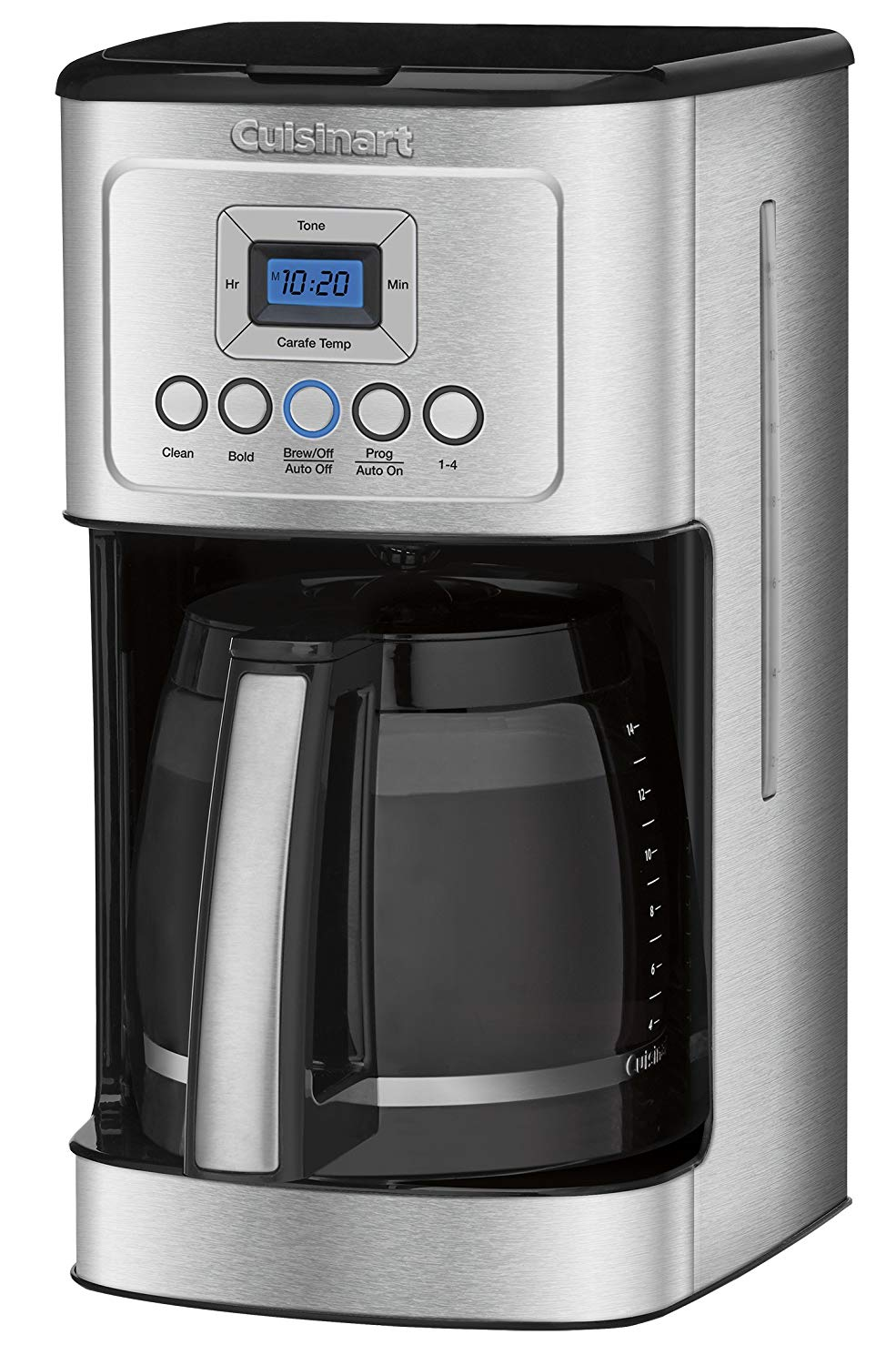 Cuisinart-Coffeemaker-Stainless-Steel-Info-Graphics