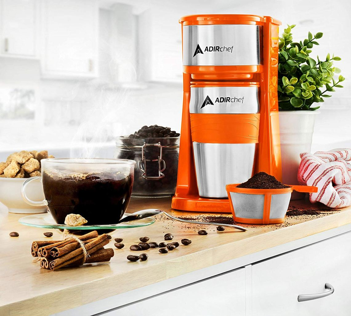 Adirchef-Coffee-Maker-Info-Graphics