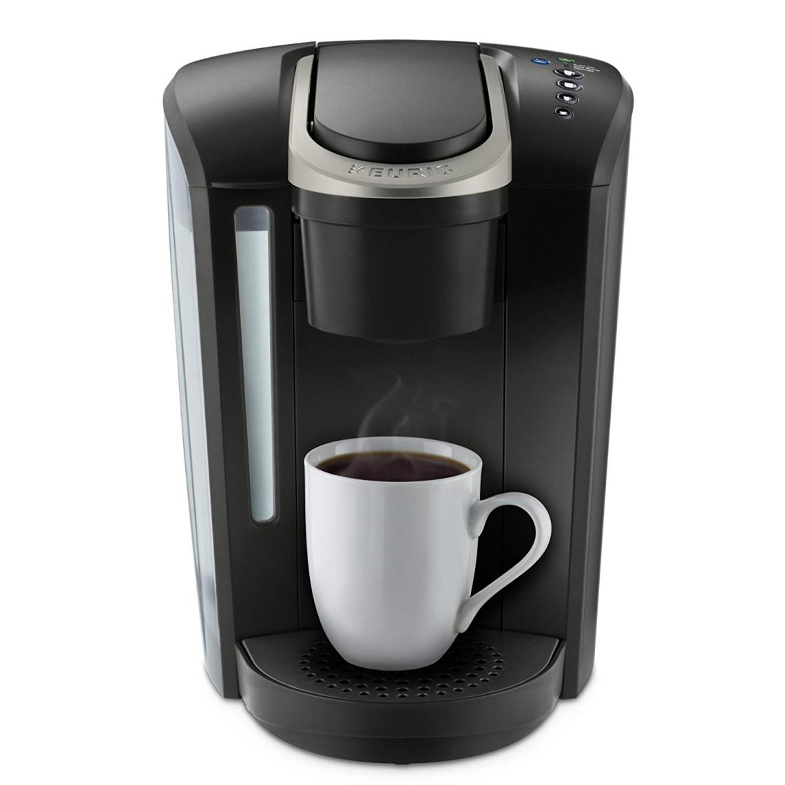 Drip-Coffee-Maker-Cuisinart
