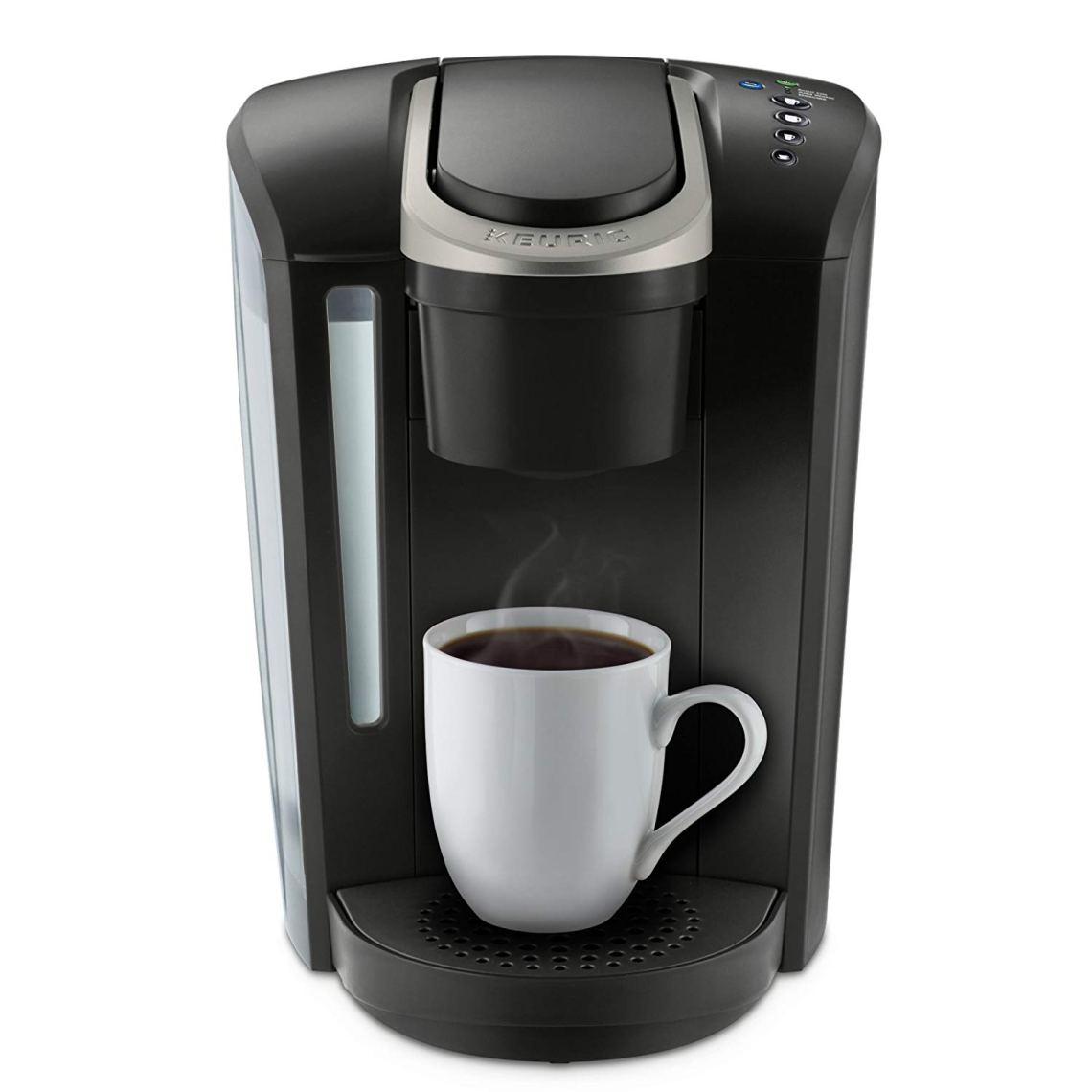 Drip-Coffee-Maker-Cuisinart