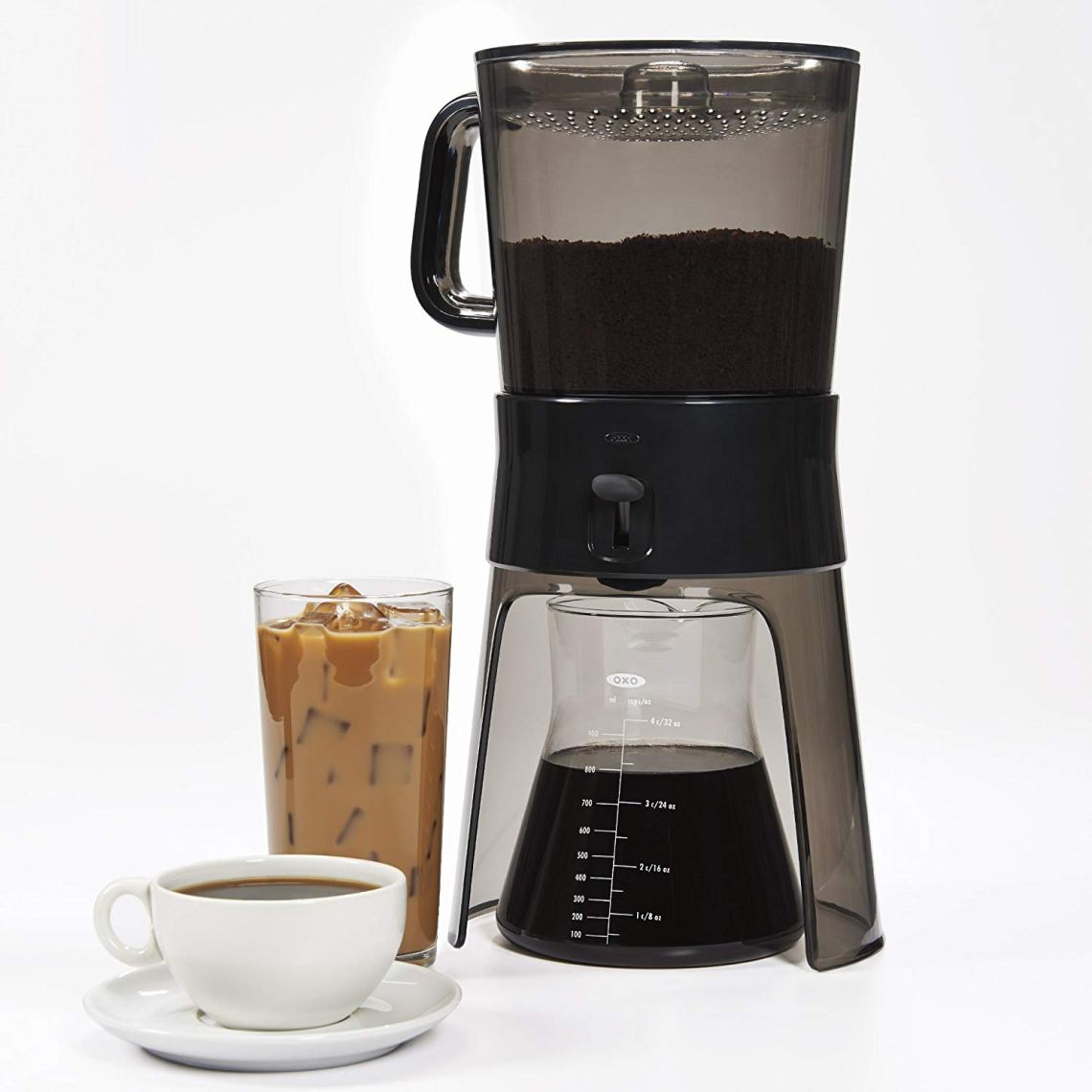 Mr-Coffee-Automatic-Burr-Coffee-Grinder
