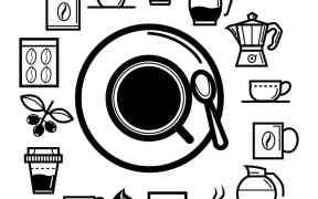 Coffee-Brewing-Methods