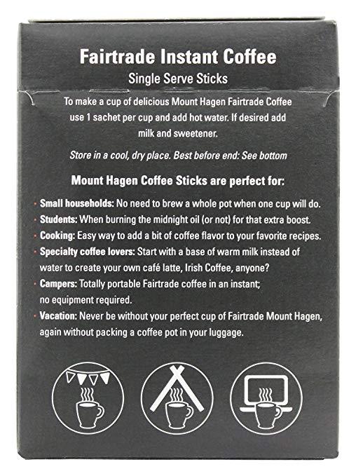 Mount Hagon coffeeinblog info