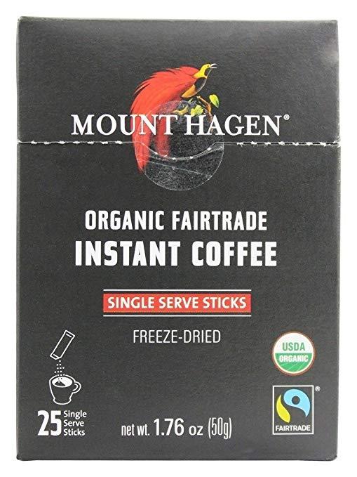 Mount Hagon coffeeinblog