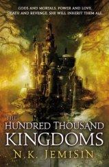 the-hundred-thousand-kingdoms