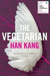 vegetarian-uk