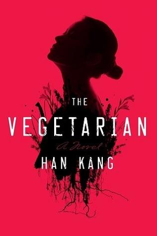 vegetarian-us