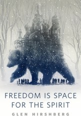 freedom-is-space-for-the-spirit