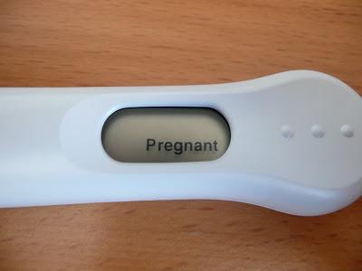 pregnant - CoffeeJitters.Net