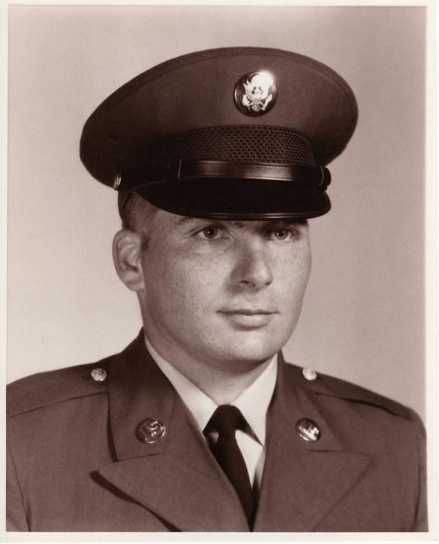 Michael H. Schwartz