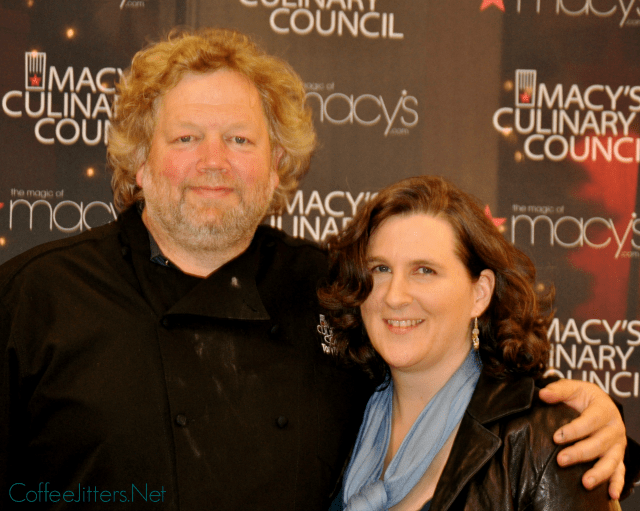 tom douglas and judy schwartz haley