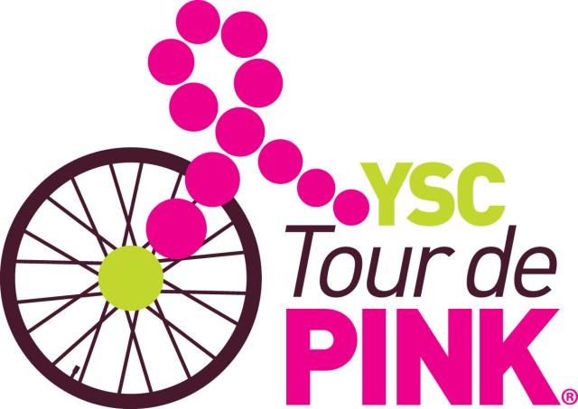 YSC_Tour_4C(1)