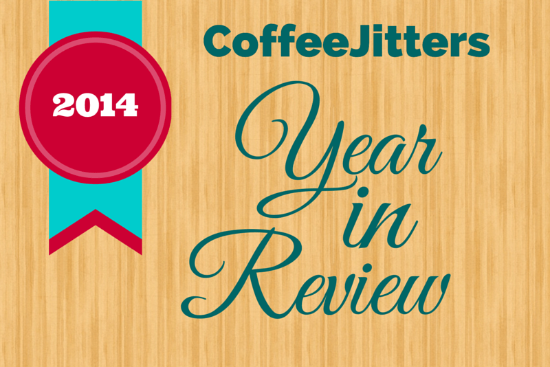 2014 – Year end wrap-up