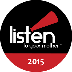 listen-to-your-mother