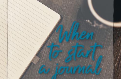 when to start a journal - coffeejitters http___coffeejitters.net_blog