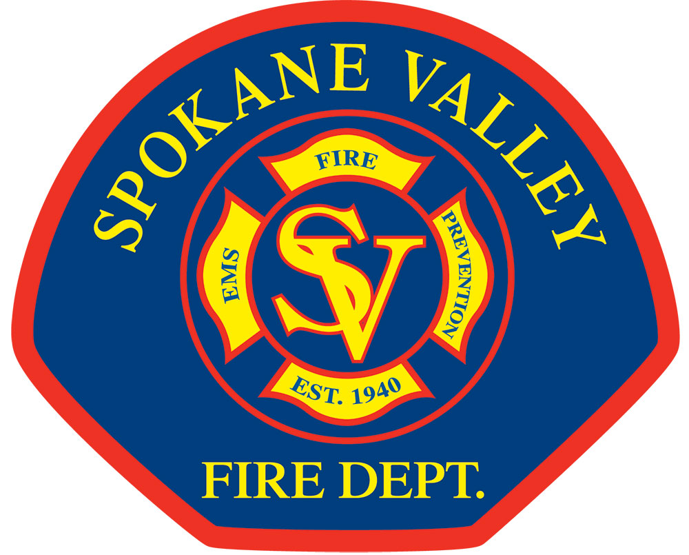 Fire safety for growing Liberty Lake
