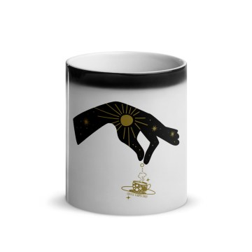coffee, coffee cup, horoscope