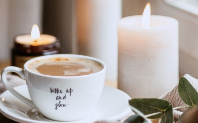 How To Choose the Best CBD Coffee for Your Wellness Routine
