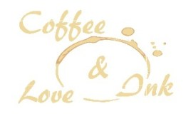 coffeeloveink_stitch_logo2