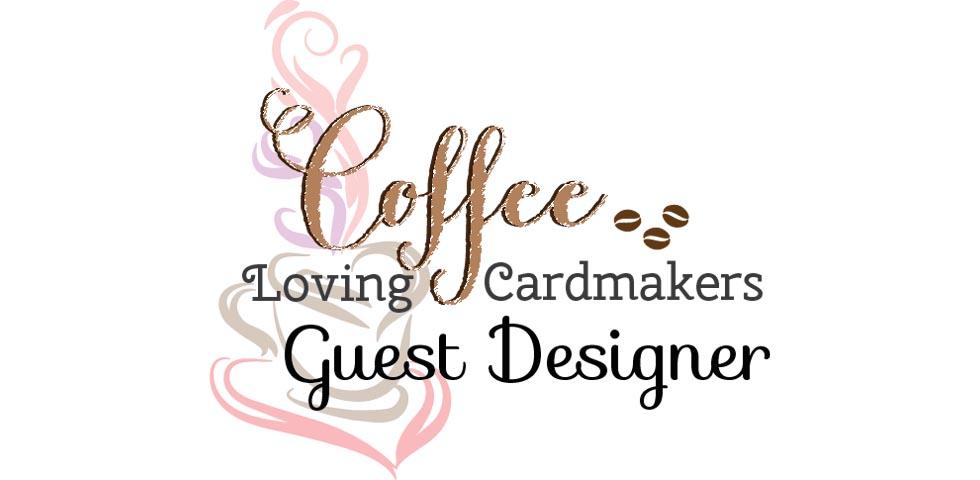 https://i2.wp.com/coffeelovingcardmakers.com/wp-content/uploads/2015/12/GuestDesignerSlider.jpg