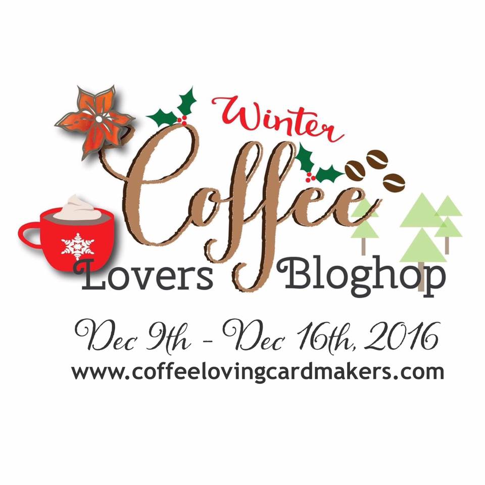 Winter 2016 Blog Hop
