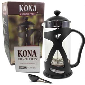 Image Result For Kona Coffee Brewing Company