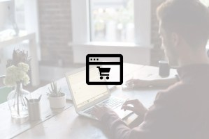 free coffee ecommerce marketing strategies