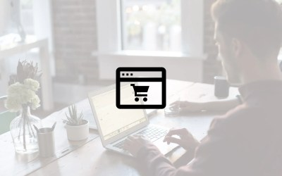 7 Coffee Ecommerce Marketing Strategies That Are 100% Free