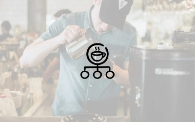 💡 Open Idea: Let Baristas Take Over Your Coffee Shop's Social Media