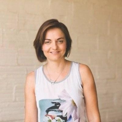 Sara Morrocchi