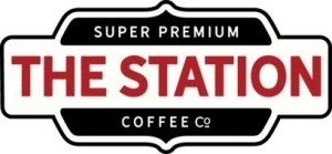 the station coffee jpg