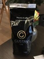 Gustav3